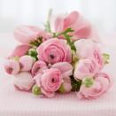 un-joli-bouquet-de-fleurs-pour-une-jolie-maman-10457631ruemc_2041